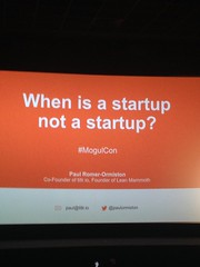 PandaPay Day 1 (Panayiotis Georgiou) Tags: london mogulcon conference 2016 startups sme start learn grow succeed