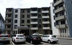 205/58 Delhi Rd, North Ryde NSW