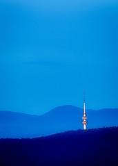 Mt Ainslie Sunrise Canberra-17 (Quick Shot Photos) Tags: act australia canberra canon canoncollective visitcanberra australiancapitalterritory au