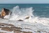 67Jovi-20161215-0129.jpg (67JOVI) Tags: arni arnía cantabria costaquebrada liencres playa