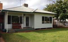 70 Warren Street, Nyngan NSW