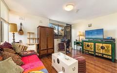11/41 Bellevue Street, Glebe NSW