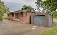 1/294 Lake Road, Glendale NSW