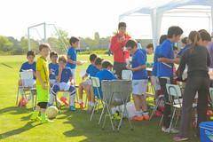 Encuentro_deportivo_de_la_amistad__067