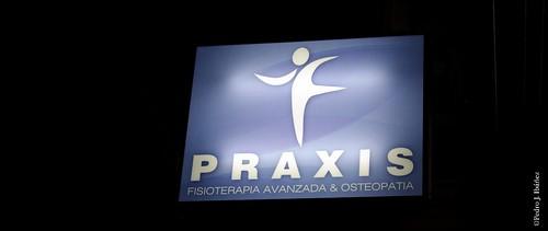 praxis-9