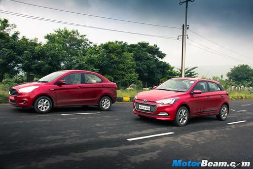 Ford-Figo-Aspire-vs-Hyundai-Elite-i20-14