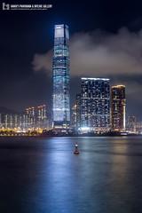 vl_04349 (Hanoi's Panorama & Skyline Gallery) Tags: sky panorama skyline architecture skyscraper asian hongkong asia cityscape skylines architect asean appartment skyscrapercity