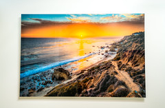 Sony A7RII Photos: Sony 16-35mm Vario-Tessar T FE F4 ZA OSS E-Mount Lens: Fine Art Galleries and Creating High-End Fine Art Prints on Fuji Crystal Supergloss Metallic Facemounted to Acrylic! Dr. Elliot McGucken Fine Art (45SURF Hero's Odyssey Mythology Landscapes & Godde) Tags: nature fineart a7 fineartphotography naturephotography sonnar wideanglelens naturephotos tfe fineartphotos a7r fineartphotographer fineartnature sonya7 elliotmcgucken sonya7r elliotmcguckenphotography elliotmcguckenfineart sonya7rii a7rii a7r2 55mmf18zalens sonya7r2malibufineartlandscapessunsetssonya7riisony1635mmvariotessartfef4zaossemountlensdrelliotmcguckenfineartphotographywideangle sonya7r2 masterfineartphotography