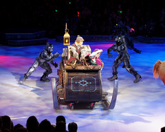 Princess Anna and Kristoff being attacked by wolves (DDB Photography) Tags: show anna ice ariel goofy mouse photography olaf frozen duck photographer nemo princess hans feld prince disney mickey fantasy skate figure mickeymouse worlds characters cinderella minnie minniemouse snowwhite sven donaldduck elsa princesses dory ddb princecharming waltdisney iceshow kristoff disneyonice disneycharacters figureskate disneypictures disneyphoto snowprince princehans worldsoffantasy disneyoniceworldsoffantasy feldentertainment ddbphotography elsathesnowqueen disneyonicefrozen