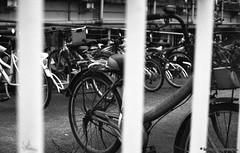 F20150222_CV-Bessaflex(Chrome)+AGFA-Retro400S_N_010-Y48 (Leche con Compasio) Tags: blackandwhite bw film monochrome rollei analog iso400 snapshot n taiwan streetphotography nb negative chrome m42 ddr sw  agfa  cosinavoigtlander    2015 czj  filteryellow blackwhitephotos carlzeissjenna pancolar50mmf18 shijih voigtlanderbessaflex  y482  newtaipeicity agfaretro400s bwfp documentingviewsbyaroad  pancolarelectric1850mc