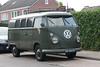 "DH-58-09 Volkswagen Transporter kombi 1967 • <a style=""font-size:0.8em;"" href=""http://www.flickr.com/photos/33170035@N02/21644082800/"" target=""_blank"">View on Flickr</a>"