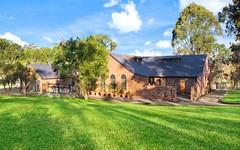 62 Midson Rd, Oakville NSW