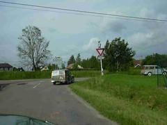 mot-2008-joinville-dscn0062_800x600