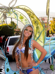 Carnaval Sayula 2013 (Sayula Jalisco) Tags: carnaval sayula 2013