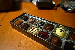 DSC_1053-61 (jjldickinson) Tags: nikond3300 nikon1855mmf3556gvriiafsdxnikkor promaster52mmdigitalhdprotectionfilter wrigley dilettante dessert chocolate 102d3300 longbeach