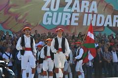 20150927 Alderdi Eguna -  Agintariena_10 (EAJ-PNV) Tags: basque euskadi basquecountry euzkadi foronda alderdieguna eajpnv partidonacionalistavasco andoniortuzar euzkoalderdijeltzalea iñigourkullu aberria basquenationalparty alderdieguna2015 zuzaragureindarra