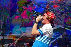 josh_sallee_44 (josh_sallee) Tags: new york city music oklahoma dallas lawrence los angeles live sally josh kansas hip hop rap wichita thunder salle signed unsigned salee sallee