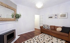 3/196A West Street, Crows Nest NSW