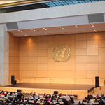 United Nations Open Day 2015 thumbnail