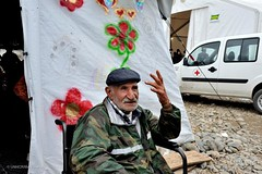 VULNERABLE AND LOOKING FOR A HOME (UNHCR) Tags: news europe refugee refugees help aid syria balkans protection assistance unhcr gevgelija markhenley unrefugeeagency unitednationshighcommissionerforrefugees unhighcommissionerforrefugees vinojugreceptioncenter ©unhcrmarkhenley