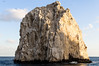 (HD Photography1) Tags: loscabos elarco sunsetcruise
