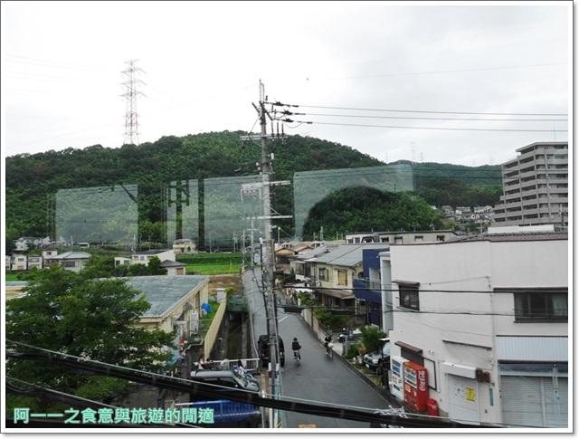 京都住宿京都祗園四條陽光酒店HotelSunlineKyoto八坂神社image009