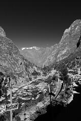 Machu Picchu, 2010.
