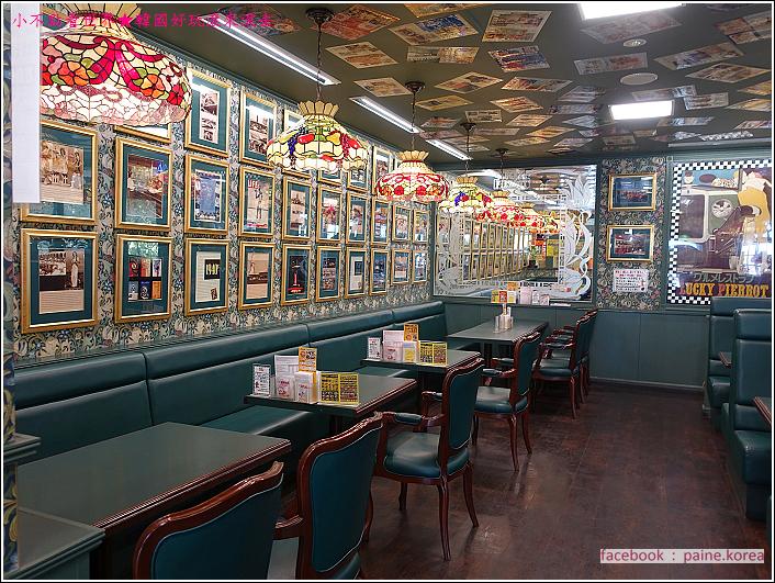 函館小丑漢堡 (7).JPG