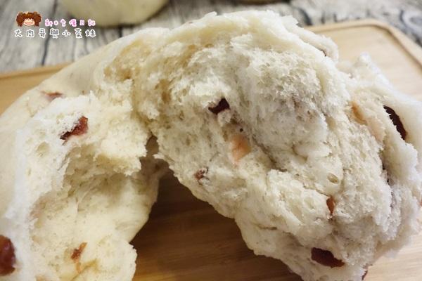 蒸好初手工包子饅頭 (36).JPG