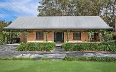 71 Mundoora Avenue, Yattalunga NSW