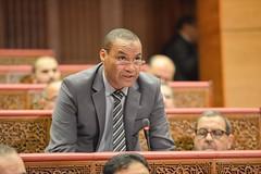 مبارك الجميلي (عصام زروق) Tags: مبارك الجميلي