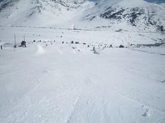 2012-03 006 (Ski Club Port-Puymorens) Tags: 201203