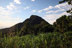 Morne Espagnol (Entangled Photons) Tags: pirates caribbean dominica karibik