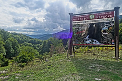 """mavrovo_mazedonien • <a style=""""font-size:0.8em;"""" href=""""http://www.flickr.com/photos/137809870@N02/23260610046/"""" target=""""_blank"""">View on Flickr</a>"""