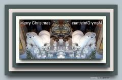 Merry Christmas_08 (chatka2004) Tags: feliznatal merrychristmas feliznavidad buonnatale froheweihnachten joyeuxnoël メリークリスマス! срождеством meriikurisumasu jostousnoué