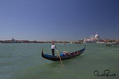 Venice (TARIQ HAMEED SULEMANI) Tags: travel venice tourism trekking canon europe tariq supershot concordians sulemani tariqhameedsulemani
