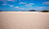 Fuerteventura, November 2015 (@backersgard) Tags: beach fuerteventura canarias es spanien laoliva playasgrandes