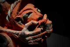 Francisco Toledo (__manuel__) Tags: df museoartemoderno franciscotoledo