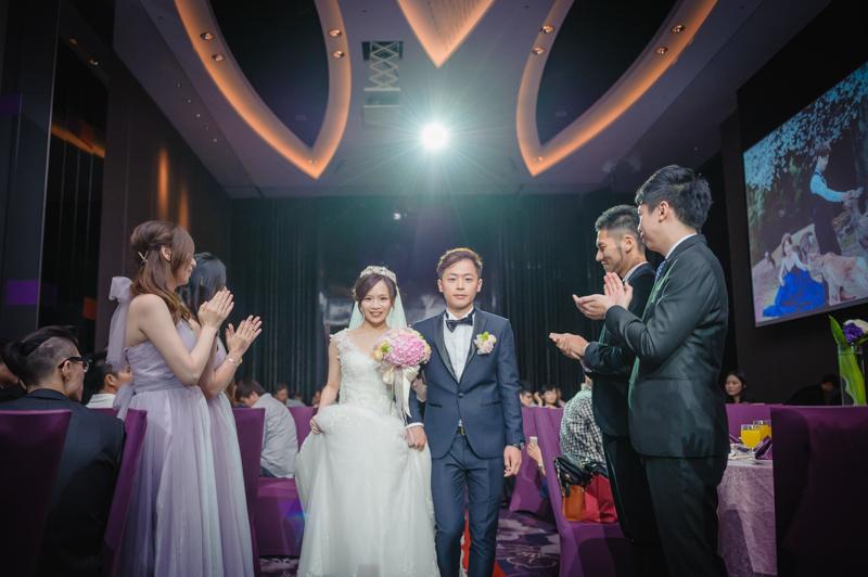 芙洛麗婚攝,芙洛麗,芙洛麗婚宴,婚攝小勇,台北婚攝,紅帽子工作室-169