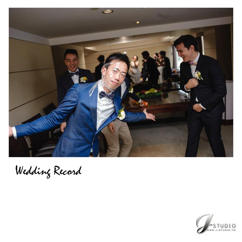 晶華婚攝,晶華酒店,晶華婚宴,新秘函師 ,婚攝小勇,台北婚攝,紅帽子工作室-0022