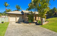 31 Dundee Drive, Banora Point NSW