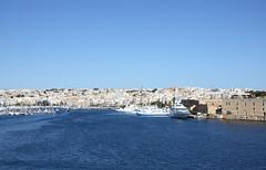 Manoel Island Yacht Marina (mtiger88) Tags: trip travel holiday geotagged travels mt tata urlaub hauptstadt malta leisure ausflug reise valletta 2015 capitalcity yachthafen mlt taxbiex naturhafen marsamxettharbour freitzeit mtiger88 mtiger ilgira taxbiex manoelislandyachtmarina xbiexta geo:lat=3590133962 geo:lon=1450310111