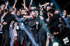 X Factor 2015 - Finale @ Mediolanum Forum di Assago, Milano - 10 Dicembre 2015 (sergione infuso) Tags: sky music television rock metal coldplay skin live milano ace funky pop soul hiphop finale mika milf cass skunkanansie elioelestorietese chrismartin alternative elio britpop televisione faso markrichardson willchampion guyberryman cesareo eelst jonnybuckland alessandrocattelan roccotanica christianmeyer cesarecremonini paolafolli sergioconforti nicolafasani fedez maramaionchi davidecivaschi stefanobelisari lucatommassini mediolanumforumdiassago davidesciortino sergioneinfuso xf9 michelebravi xfactor2015 giosada urbanstrangers enricatara vincegiosada 10dicembre2015