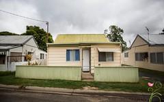 041 Warrena Lane, Coonamble NSW
