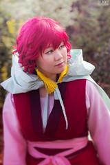 e01 (jobevvy) Tags: anime cosplay manga gaming 2015 peddlersvillage holiday2015