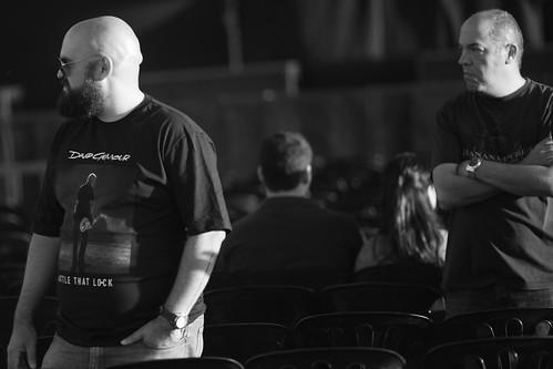 David Gilmour Rattle That Rock World Tour | Buenos Aires | 151218-6265-jikatu