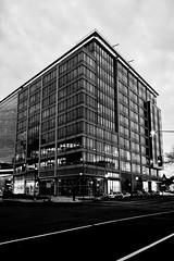 Washington DC, Dec 2015 (mag00000) Tags: urban blackandwhite architecture leicam8 gallerymg