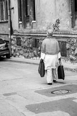 Sarajevo (eleflores) Tags: bosnia yugoslavia yugoslave balkans balcans balcanes sarajevo mezquita bobsleigh erasmus trip