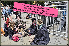 comic12 (The_Jon_M) Tags: july 2016 uk england manchester urban greatermanchester comic comiccon gmex peters fields petersfields cartoon street candid teen teens costume cosplay