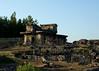 Turcja - Hierapolis (tomek034 (Thank you for the 1 200 000 visits)) Tags: turcja turkey turkiye hierapolis grobowce grobowiec unesco